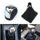 Chrome Styling Gear ...