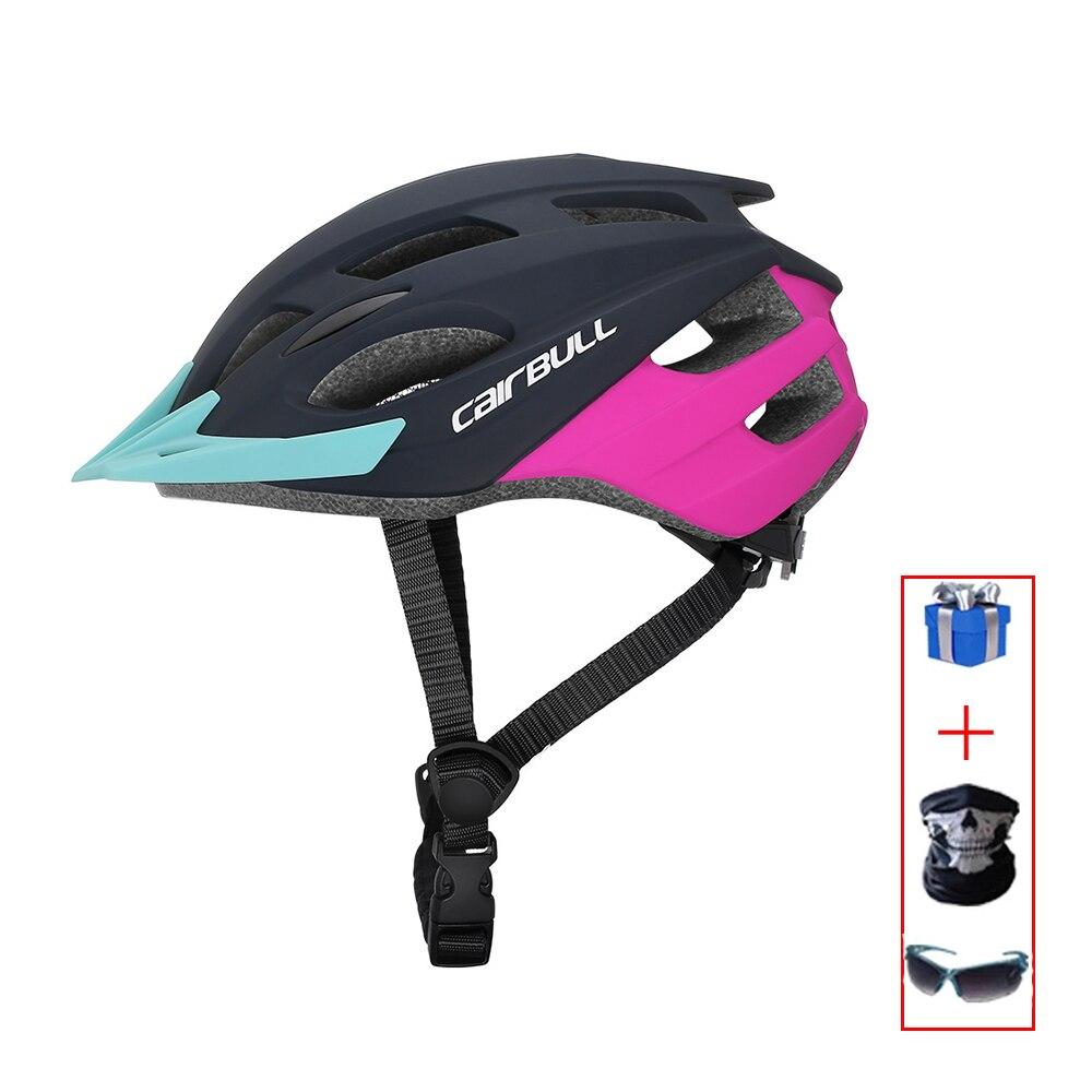 Козырек велосипедный ROCKRIDE2021 для мужчин и женщин, козырек для горного велосипеда, для отдыха на открытом воздухе, занятий спортом на открыто...