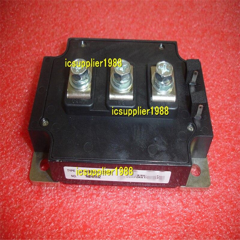 MMO36-16IO1 MMO36-16I01 7MBR50UA120 CM75DY-12H CM200DY-12H CM150DU-12F QM200HA-H T85HF100 2DI75D-050A