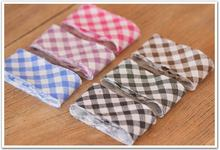 Dailylike с хлопковыми лентами хлопчатобумажная лента из ткани
