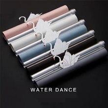 40 шт упаковка для упаковки лебедей озер