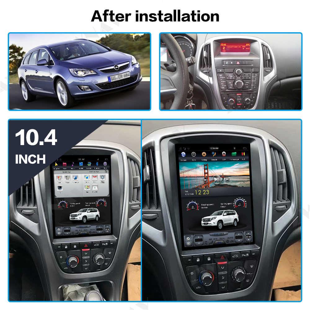 Lour Android stereo touch screen 9 pollici 8.1 navigazione di GPS dellautomobile auto per Hyundai i20 ruota//AUX//DVD//sterzo 2015-2018 Bluetooth//Wi-Fi//USB//specchio di collegame.