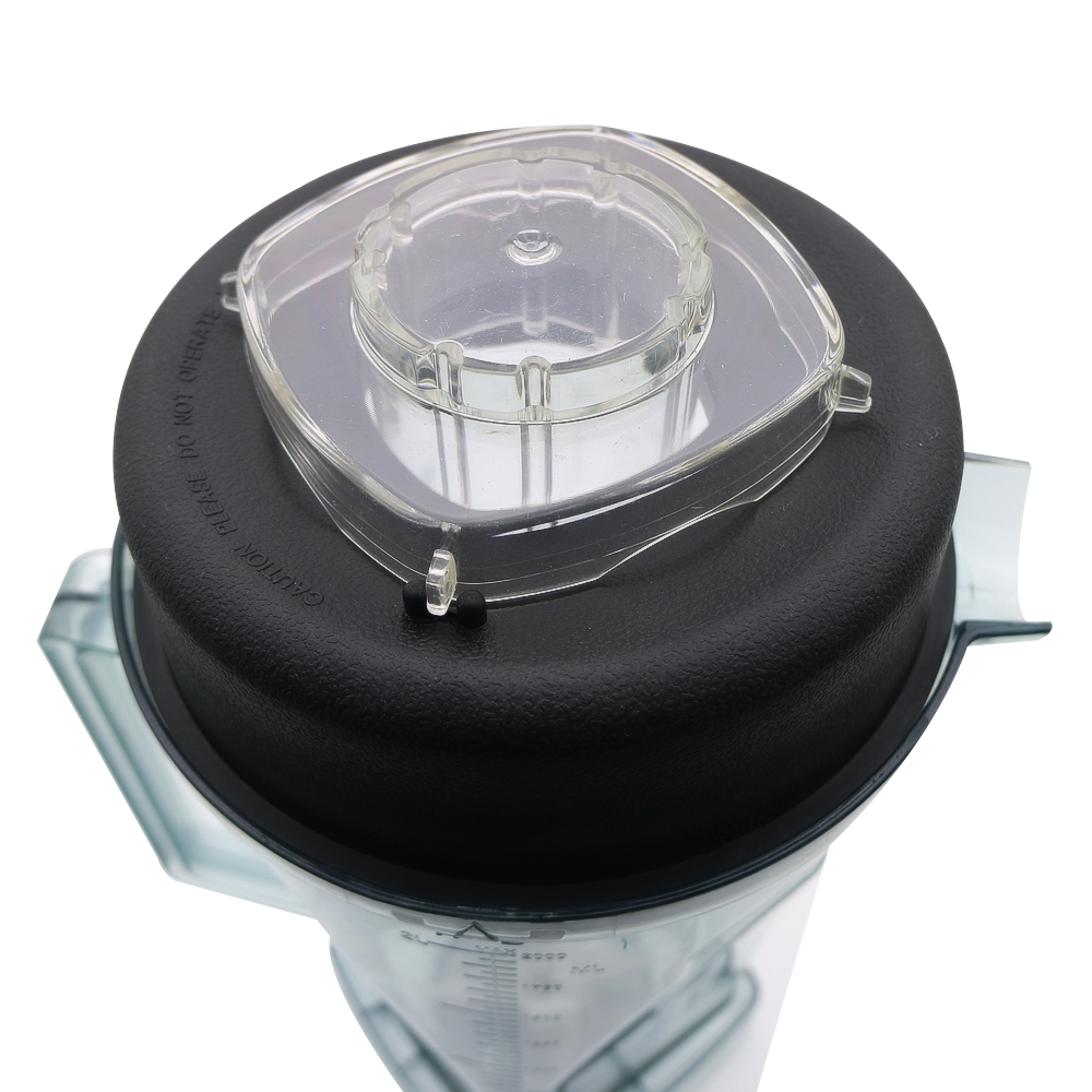 H277057075a9b4e80adf0c1868bdef141a high quality blender for 010 767 800 G5200 G2001 Blade jtc Assembly knife Parts container jar for vitamix Juicer Blender Parts