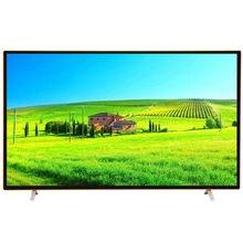 Против поломки светодиодный телевизор wifi ТВ 60 ''дюймовый Смарт ТВ Android система мульти лангаг телевидение взрывозащищенный телевизор для отеля
