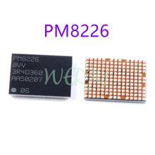 10 шт./лот PM8226 для Samsung G7102 мощный чип IC PM