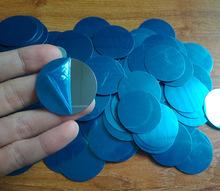 3 sztuk 5 sztuk partia 40 #215 0 3mm 30 #215 0 3mm metalowa płyta dysku żelaza blachy na magnes uchwyt telefonu komórkowego dla magnetyczny #8230 tanie tanio BINYEAE Brak funkcji CN (pochodzenie) Uniwersalny ph-holder12