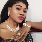 Fani nigerian women ...