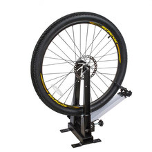 Wheel-Set Bicycle-Wheel Truing-Stand PROFESSIONAL Repair-Tools Road-Bike MTB for 16inch