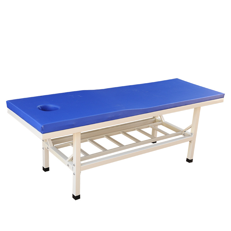 Massage Bed, Massage Bed, Examination Bed, Diagnosis Bed, Beauty Bed, Physiotherapy Bed, Diagnosis And Treatment Bed