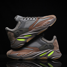 Sport-Shoes Running-Sneakers New-Fashion Footwear Zapatillas Walking Jogging Deportiva