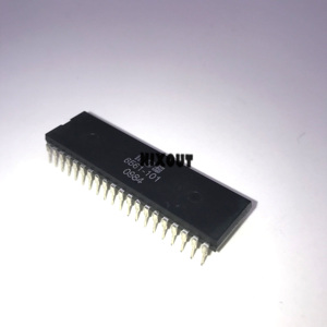 Image 1 - 1ชิ้น/ล็อต100% ใหม่Original 6561 101 MOS6561 101 DIP 40