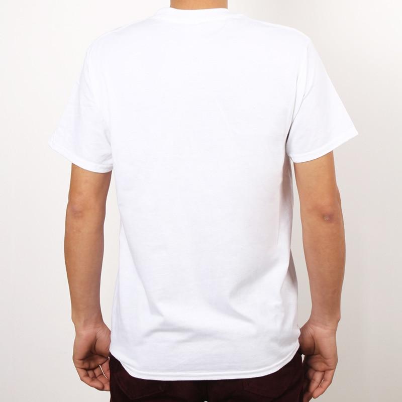 Whistler Ski Canada Resort Outdoor Britishharajuku Streetwear Shirt Ment-Shirts 1
