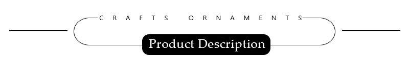 1产品描述
