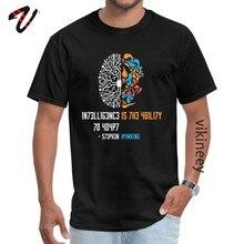 Camisetas de diseño impresas en manga Ubuntu para hombres, camisetas divertidas de guerrero con cuello redondo, de verano/otoño, gran oferta