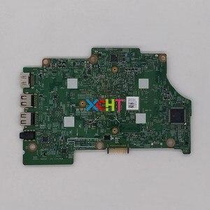 Image 2 - עבור Dell Inspiron 13 7353 7359 15 7568 CN 0KN06J 0KN06J KN06J i3 6100U 2.3 ghz DDR3L מחשב נייד האם Mainboard נבדק