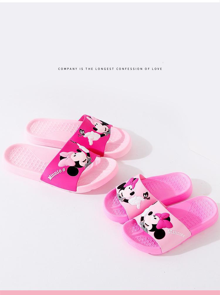 pais sapatos de casa das crianças bonito