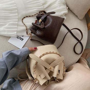 Купон Сумки и обувь в Shop4470126 Store со скидкой от alideals