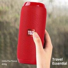 Haut-parleur Portable 10W sans fil Bluetooth Subwoofer