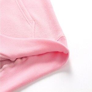 Image 5 - Fashion printing TRAVIS SCOTT ASTROWORLD Hoodies multiple colour Hoodie streetwear Mens Womens Long Sleeve Pullover Sweatshirt