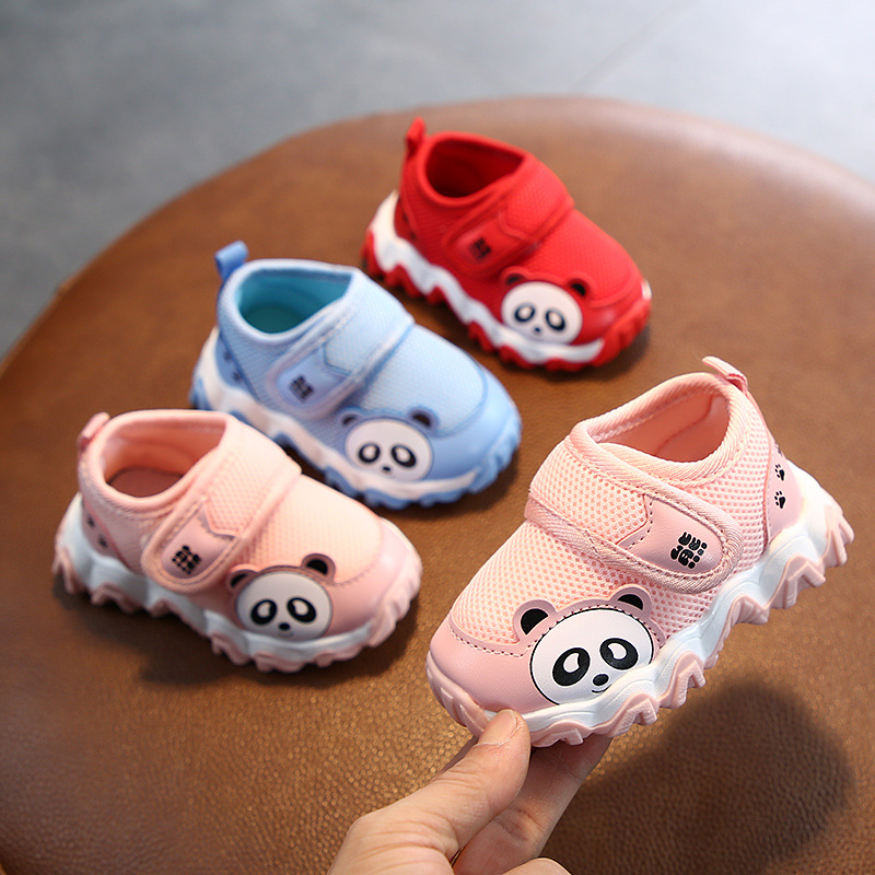 Girls Autumn Clothing Set 2019 New Style Korean-style Big Boy Lettered Set Children Casual Two-Piece Set GIRL'S Clothes