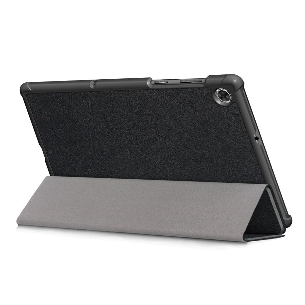 Lenovo Tab M10 FHD Plus (10)