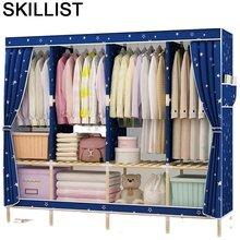 Шкаф для спальни armoire ropa armario dressing penderie chambre