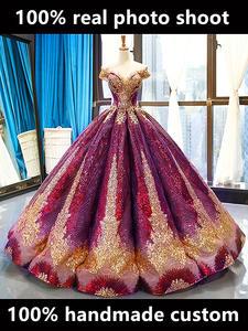 Dubai-Gown Evening-Dress Zuhair Formal Crystal Occasion Saudi Murad Party Arabia Luxury