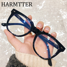 fashion WOMen Luxury Brand Cat eye Sun Glasses Oculos TR90 Flat mirror UV400 high quality Mirror Ant