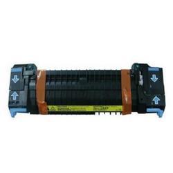 Zespół utrwalający do HP3600 3800 CP3505 3000 2700 RM1-2743-000CN RM1-2665-000CN RM1-2743-000 RM1-2665-000 RM1-2743 RM1-2665