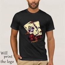 Uma peça ace rufy t camisa con stampa grafica schede uomo pirata giapponese anime t camisa para uomo