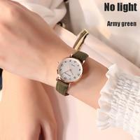 Army Green -2
