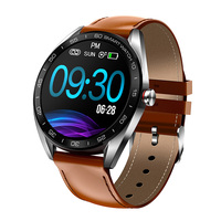 https://ae01.alicdn.com/kf/H277d89e674f640429ecb41abf57e91f9Y/K7-Touch-Screen-Smartwatch-IP67.jpg