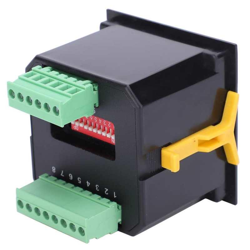 gerador diesel conjunto controlador de controle remoto 04