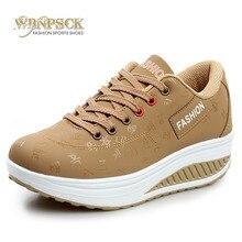 Women's Shoes Vulcanized Shoes