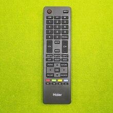 original remote control  HTR A18E HTR A18M HTR A18EN  HTR A18H for Haier lcd tv