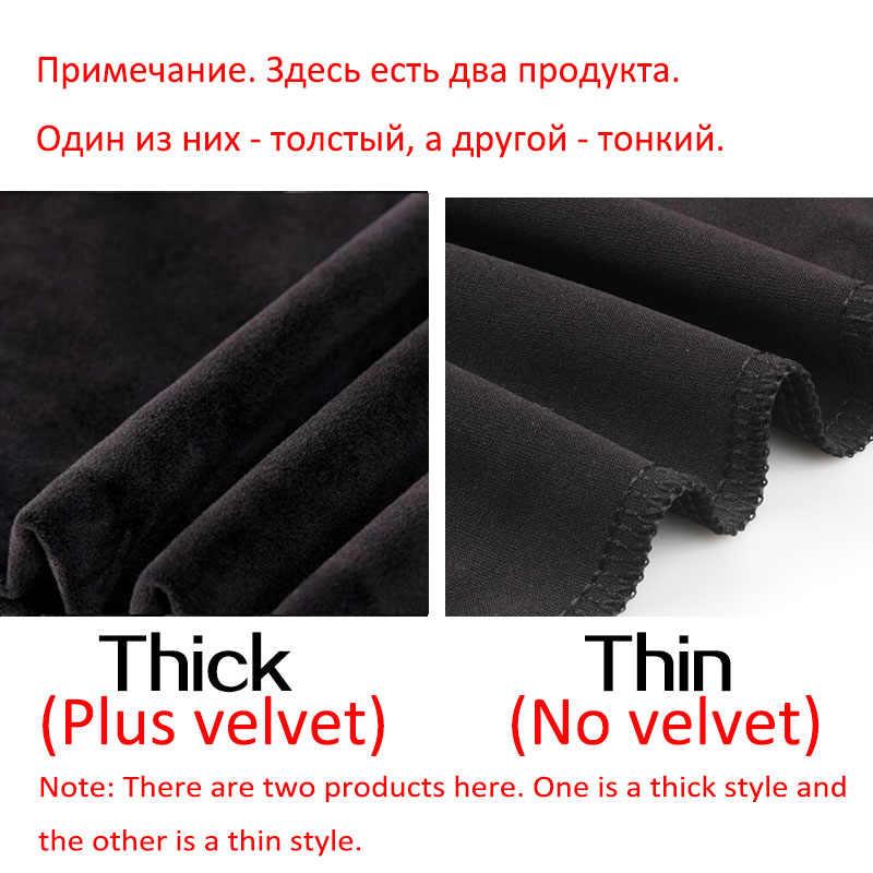 Chrleisure S-5XL Vrouwen Plus Size Winter Leren Broek Warme Fluwelen Broek Hoge Taille Broek Vrouwen Dikke Stretch Pantalon Femme