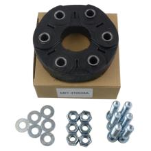 Disc-Joint-Kit W202 W203 CL203 R171 W220 W210 Mercedes R129 Flex for R129/W202/W210/..