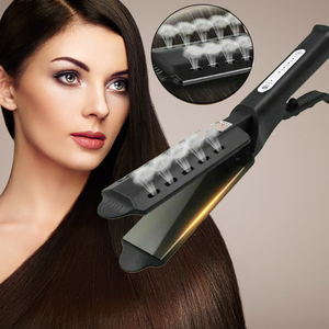 Hair Straightener 4-Gear Tempe