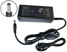 12v adaptador ac para sagemcom XKD-Z3800IC12.0-48A MSP-Z3800IC12.0-48W p/n: 186358999-xx 191078209-xx dtr94500s dtr94160s potência