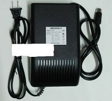 1PCS For electronics Frye8000 Power Supply Adapter
