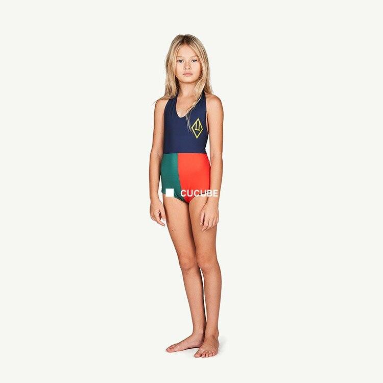 Kids T Shirts 2021 New Spring Summer TAO Brand Boys Girls Cute Print Short Sleeve T Shirts Baby Child Cotton Tops Tees Clothes 6