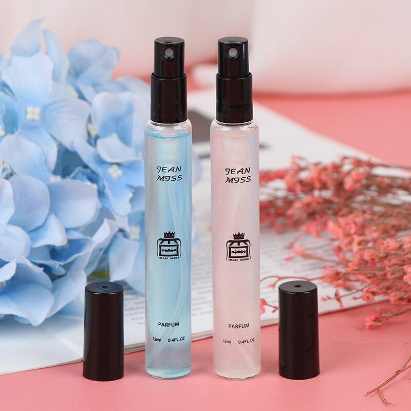 Lasting Fragrance For Women & Men Sweat Deodorant Female Parfum Women Quicksand Perfumed Men With Pheromone Body Spray Scent
