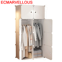 Chambre Armario Tela Yatak Odasi Mobilya Placard Rangement Mueble De Dormitorio Bedroom Furniture Cabinet Closet Wardrobe