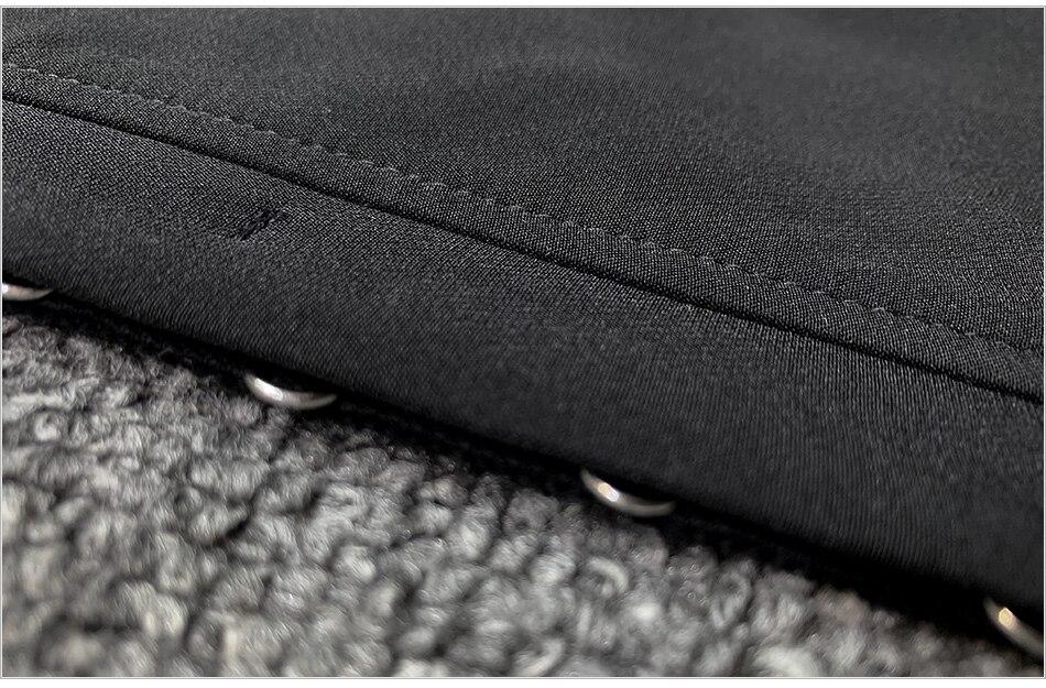 DETAIL-black-blazer-shorts_6