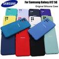 A12 чехол для Samsung Галактики A12 5G противоударный мягкий силиконовый чехол-накладка для Samsung A12 12 SM-A125F чехол