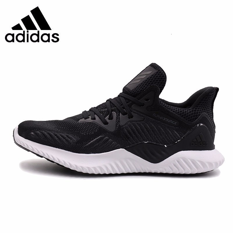 Adidas New Arrival Mens Lace-up Breathable Lightweight Men Running Shoes Comfortable Sneakers #AC82-73/74 BY87-96/93/91