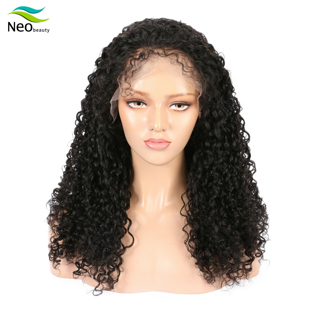 <font><b>10A</b></font> jerry curly lace front human <font><b>hair</b></font> <font><b>wigs</b></font> curly brazilian <font><b>wig</b></font> curly with high quality image