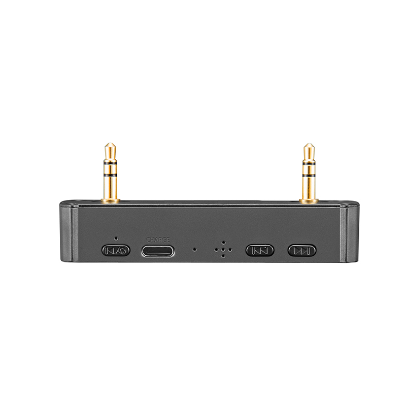 Image 4 - XDuoo 05BL PRO Bluetooth Digital Turntable Bluetooth Receiver Amp AccessoriesHeadphone Amplifier