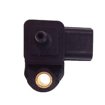 1865A035 079800-7790, 7472571 de 82571 de aire de admisión de los sensores de presión coche sensores de presión de piezas de automóviles
