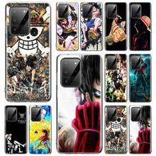 Coque Soft Case for Samsung Galaxy S20 U